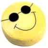 รูปภาพของวัลลภา บุตรจุมปา